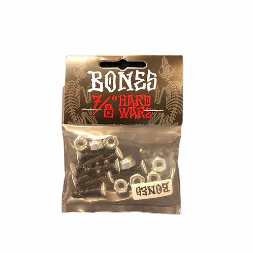 Bones 7/8 Hardware