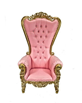 Throne-Pink-Leather-Gold-Trim-480x705.jp