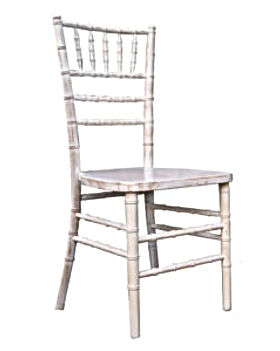 antique white chiavari chair.jpg