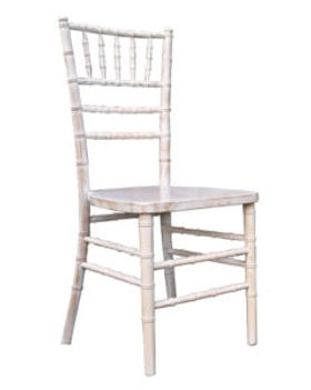 antique white chiavari chair.jpg