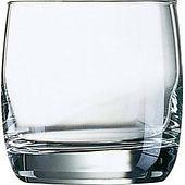 rock glass.jpg