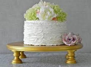 custom gold cake stand.jpg