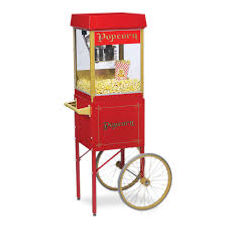 popcorn machine & cart.jpg