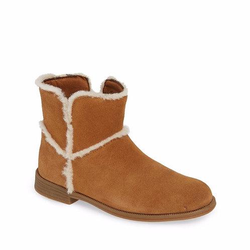 Kid Coletta Boot (Che)