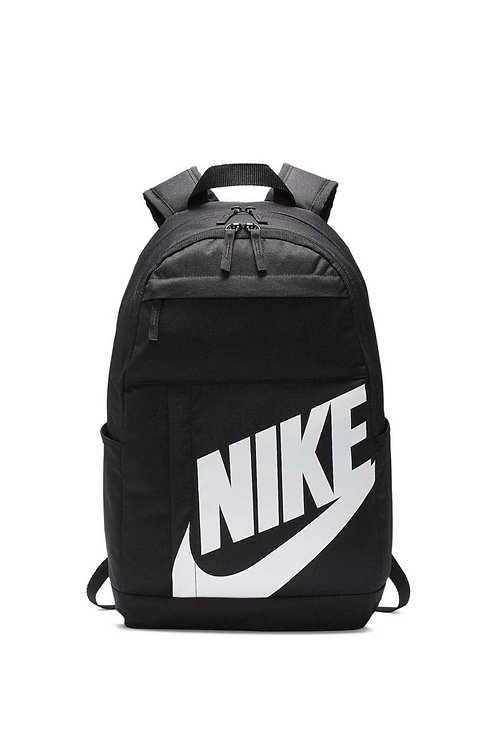 Nike MISC backpack