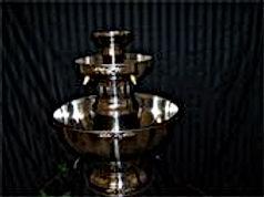 bwize fountain 3.jpg