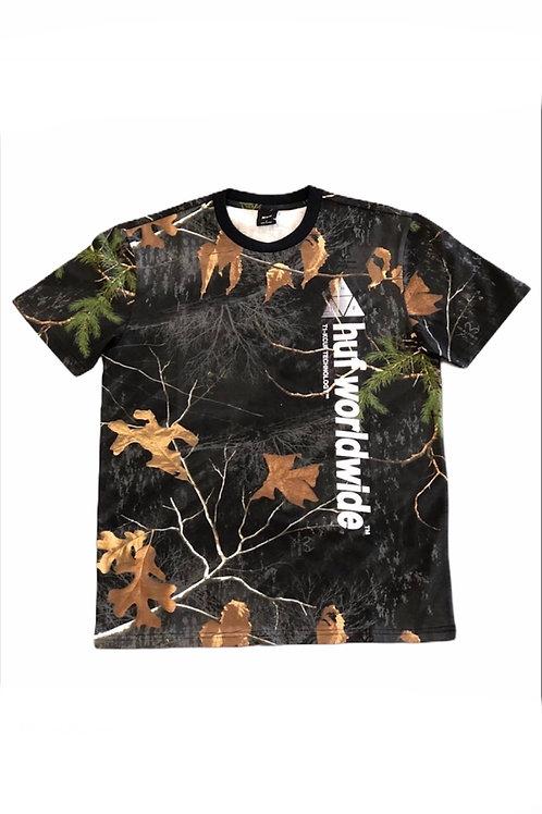Real Tree Black