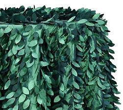 Leaf_Hanging_Taffeta_large.jpg