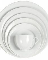 white dinnerware.jpg