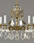 Gold chandelier.jpg