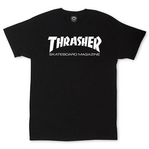 Thrash MAG