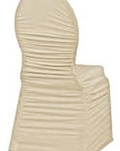 Ruched-Fashion-Spandex-Banquet-Chair-Cov