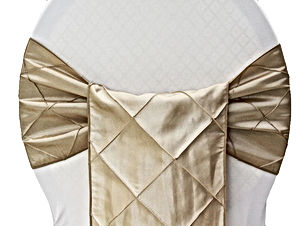chair ties.jpg
