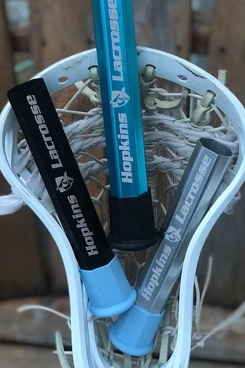Hopkins Lacrosse BottleBro