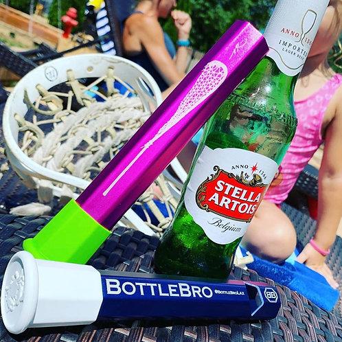 TheArtofLax BottleBro