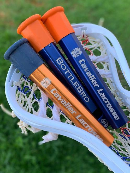 Custom Cavalier Lacrosse