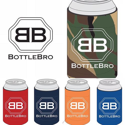BottleBro Koozies