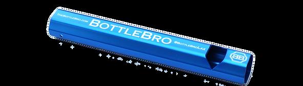 BottleBro | Bottle Bro Lax Shaft Bottle Opener Lacrosse