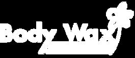 Body Wax Studio Brazilian Wax McDonough GA