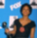 tonya naacp award picA.jpg