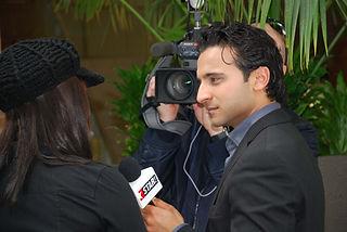 Startv's Husein Madhavji.jpg