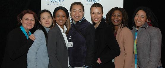 2005 film fest- leading ladies (1)a.jpg