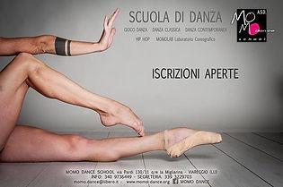 @momo_dance_school @m.ghilarducci.jpg