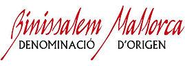 Bibissalem-Mallorca-logo.jpg