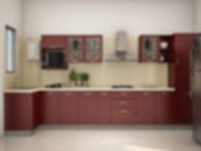 latest-modular-kitchen-designs-2.jpg