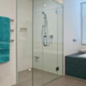 bathroom-glass-door-500x500.jpg