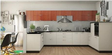 FireShot Capture 074 - Modular Kitchen -