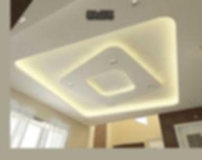 False ceiling6_edited_edited.jpg