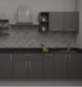 FireShot Capture 069 - modular kitchen -