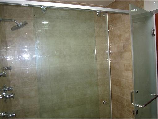 shower enclosures 2.jpg