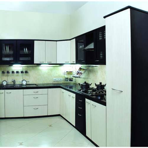 design-modular-kitchen-500x500.jpg