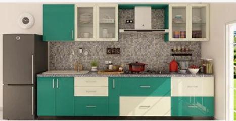 FireShot Capture 078 - Modular Kitchen -