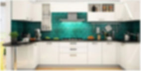 FireShot Capture 079 - Modular Kitchen -