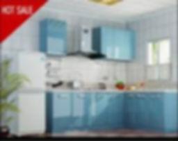 FireShot Capture 068 - modular kitchen -