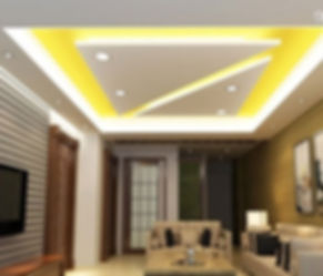 False ceiling 3_edited.jpg