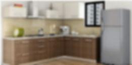 FireShot Capture 076 - Modular Kitchen -