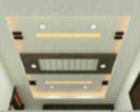 Flase ceiling9_edited_edited.jpg