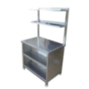 ss work table with shelf_edited.jpg