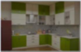 FireShot Capture 080 - modular kitchen -