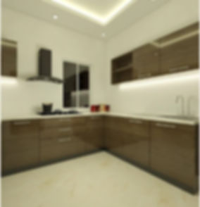 FireShot Capture 071 - Modular Kitchen -