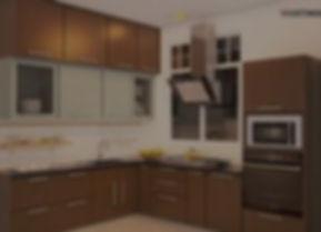 FireShot Capture 067 - modular kitchen -