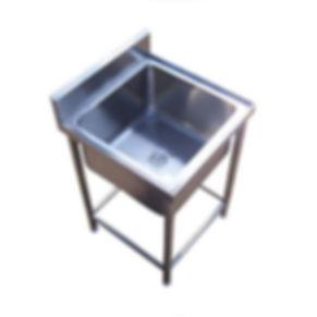single sink_edited.jpg