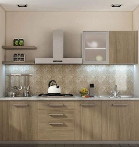 FireShot Capture 077 - Modular Kitchen -