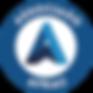 Empresas de tecnologia associada na AFRAC POSI Tecnologia