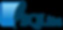 Empresa de TI com certificados POSI Tecnologia