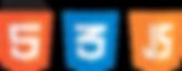 Desenvolvimento de software para automação comercial POSI Tecnologia